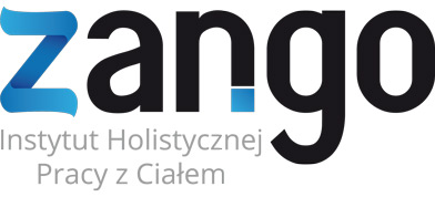 Zango.pl